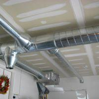 Chaps Heating & Cooling image 0