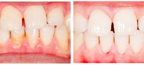 Horan Family Dentistry image 3