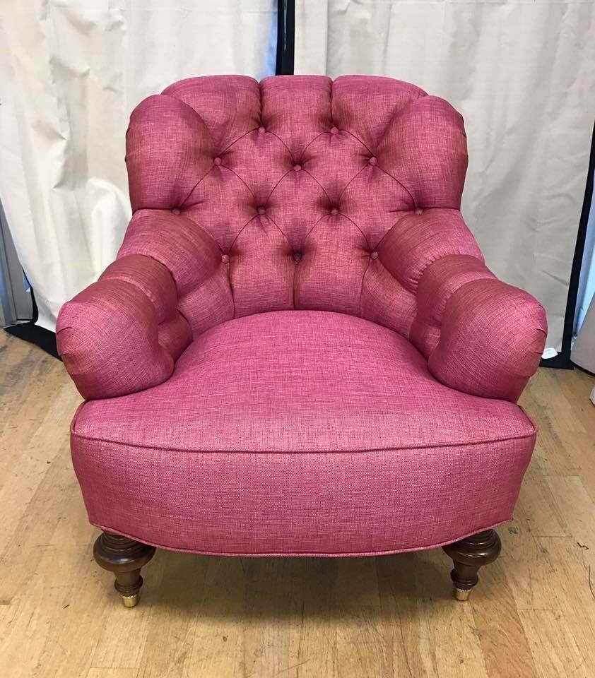 Durobilt Upholstery image 41