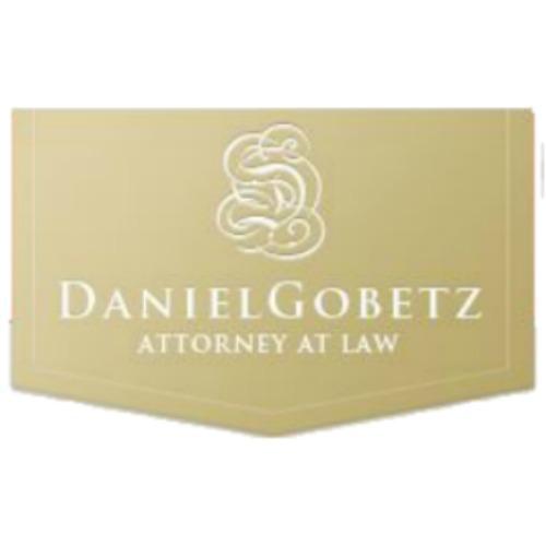 Daniel Gobetz Attorney at Law