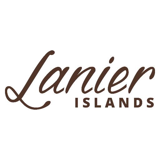 Lanier Islands image 0