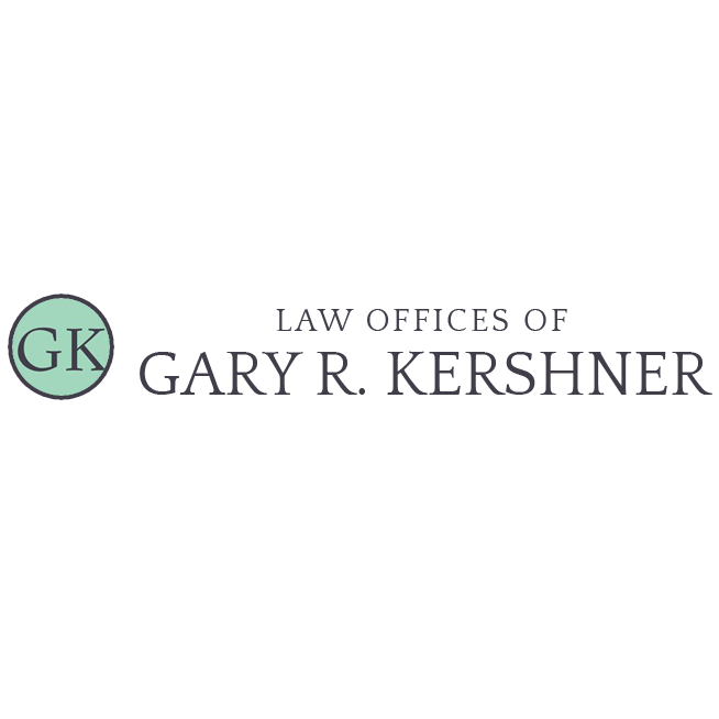 Law Offices Of Gary R. Kershner image 4