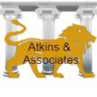 Atkins  & Associates