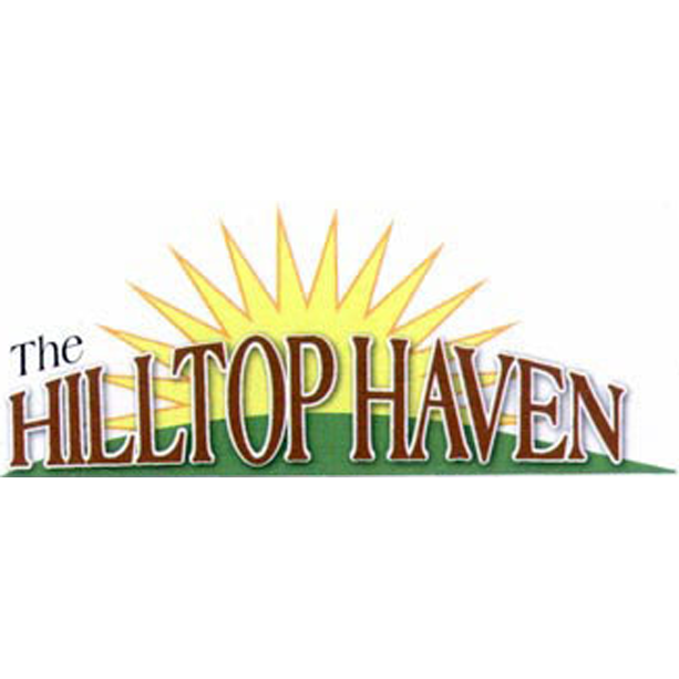 The Hilltop Haven Bed & Breakfast image 3