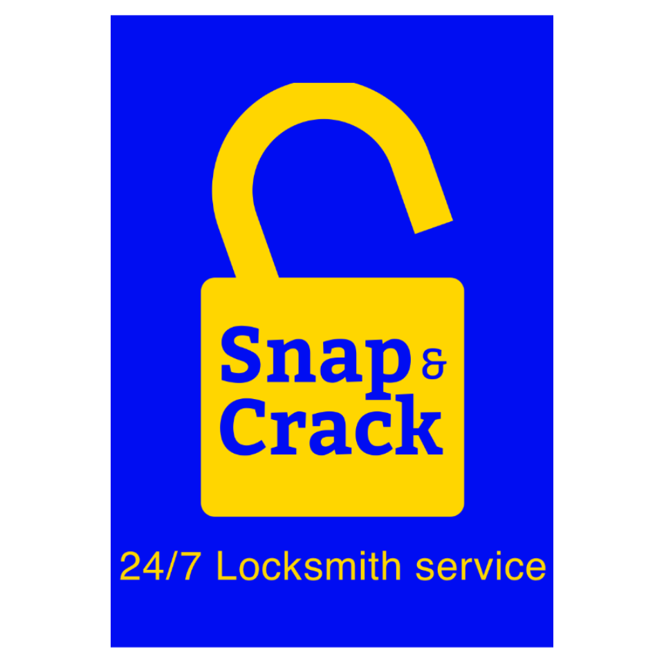 Snap & Crack Locksmith
