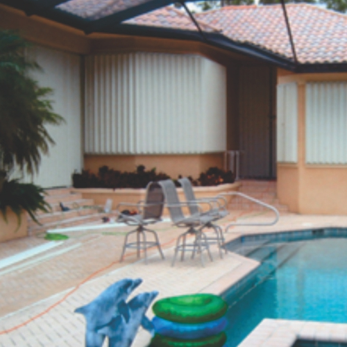 All American Shutters image 0