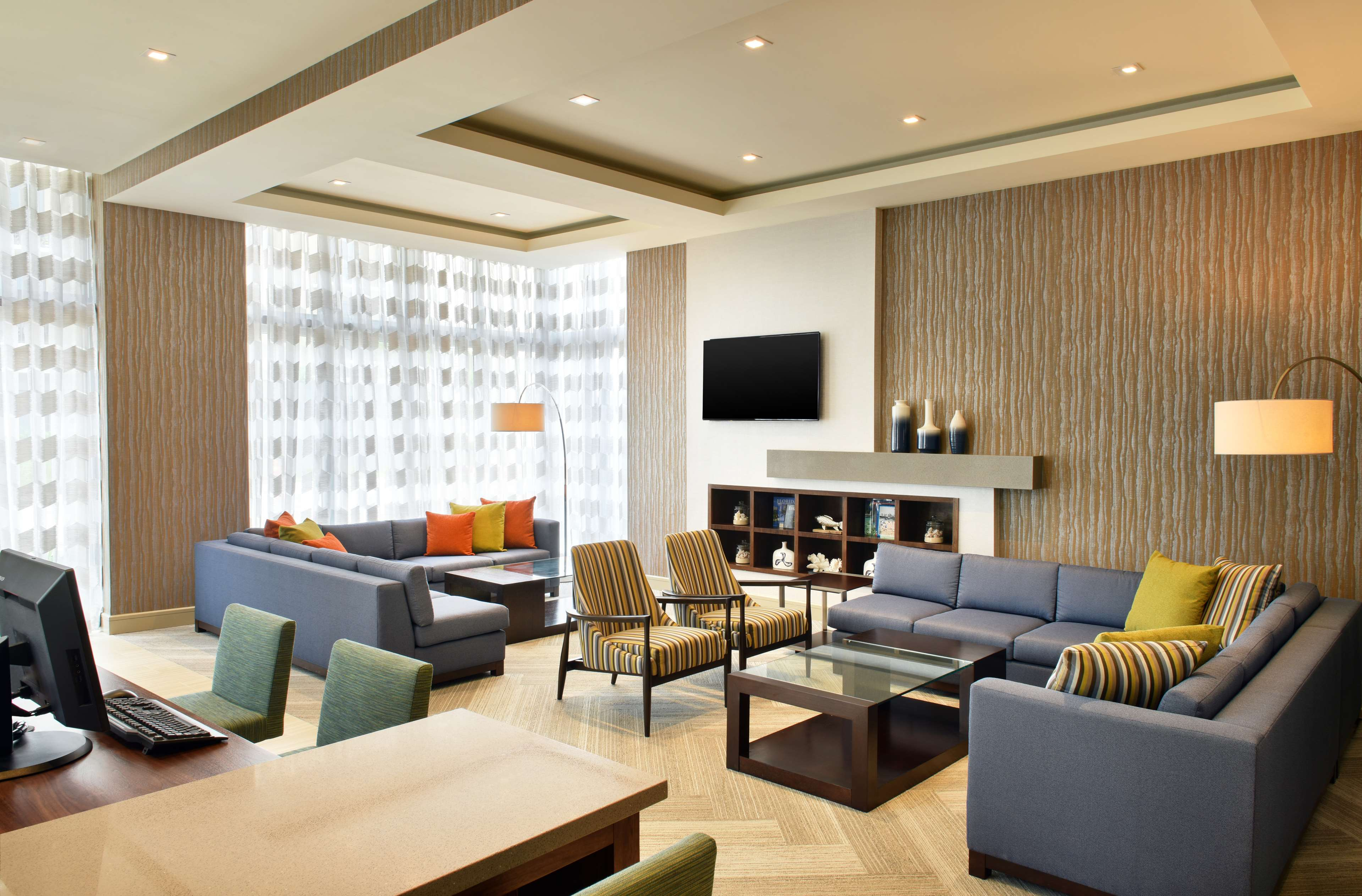 Four Points by Sheraton Coral Gables image 12