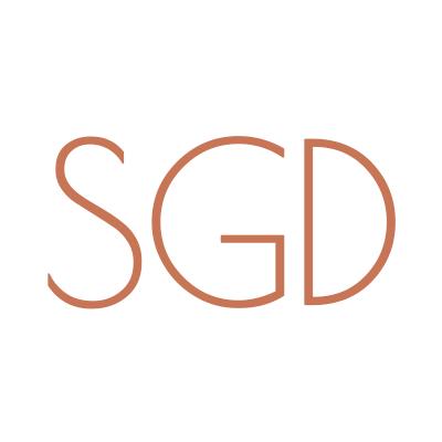 Southwest Glass & Door Inc image 0