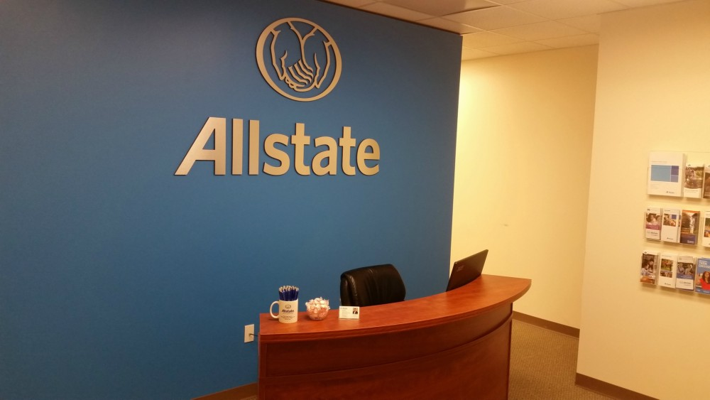 Ray Rosales: Allstate Insurance image 3
