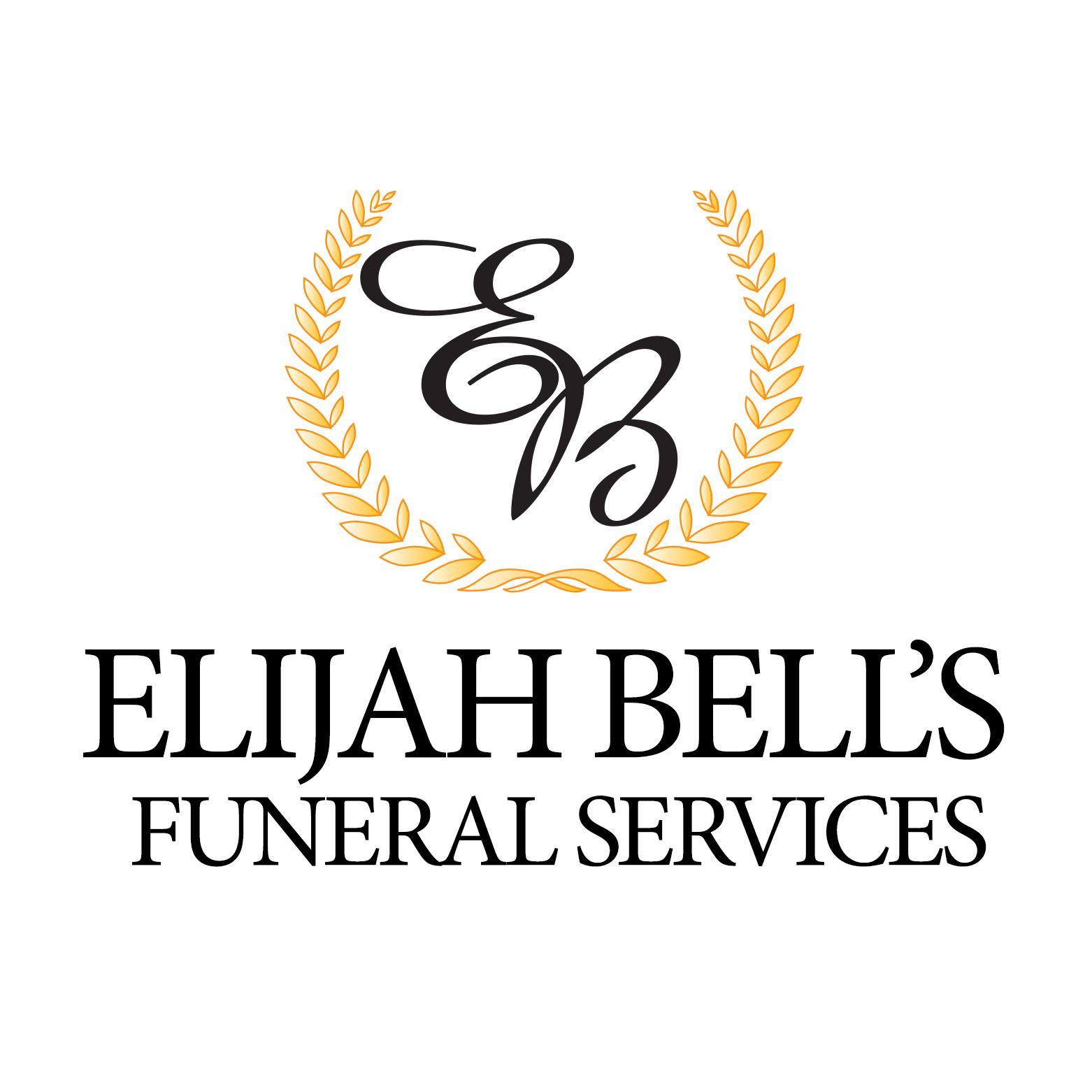Elijah Bells Funeral Services - ad image