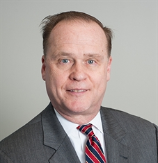 Peter Schlicht - Ameriprise Financial Services, Inc. image 0