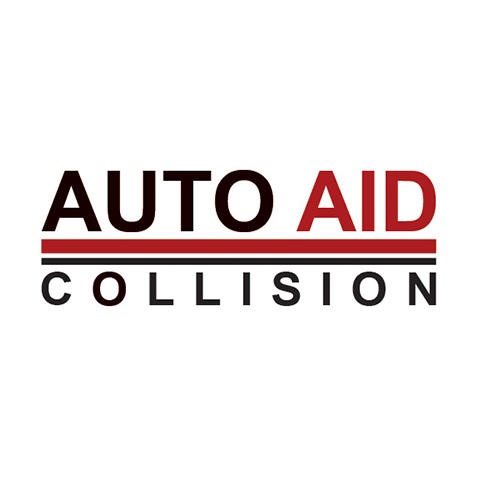 AutoAid Collision