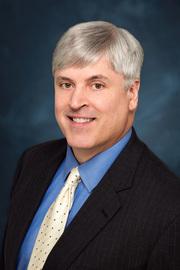 Michael Hinze CPA PC image 3