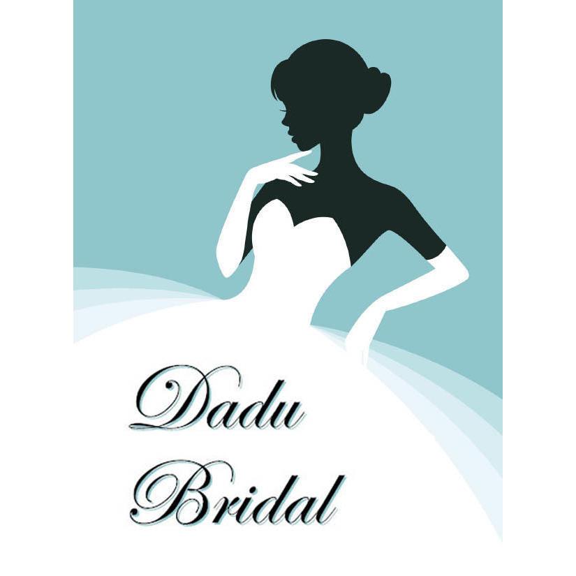 DaDu Bridal