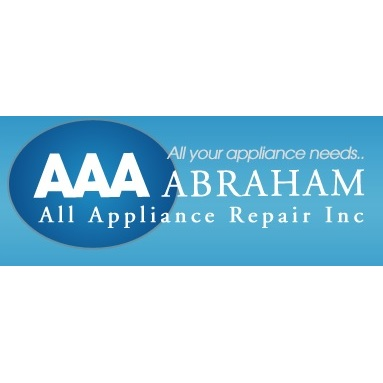 AAA Abraham All Appliance Repair image 13