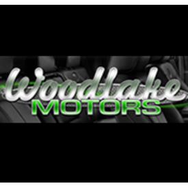 woodlake motors inc auto dealers conroe tx reviews