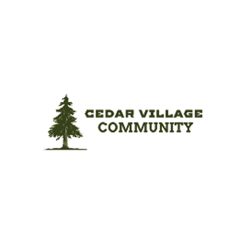 Cedar Village Community image 7