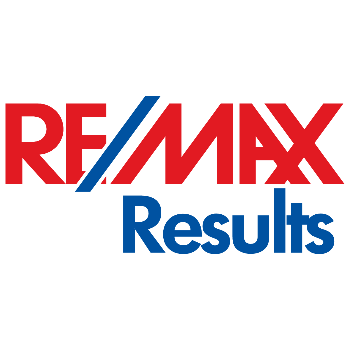 RE/MAX Results: Joe Houghton