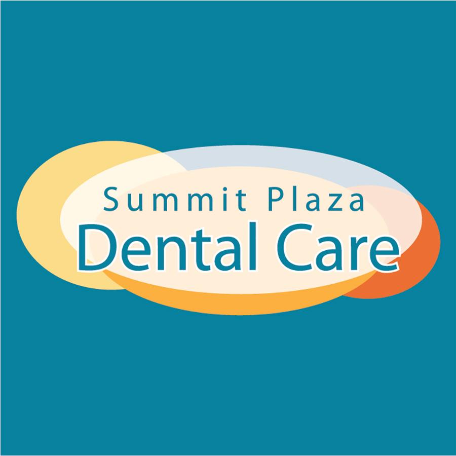 Summit Plaza Dental Care