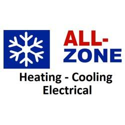 All Zone Heating Cooling Electric image 0