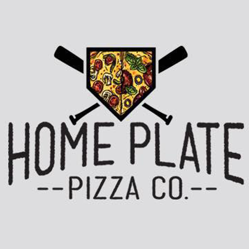Home Plate Pizza Co