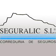 Seguralic S.l.