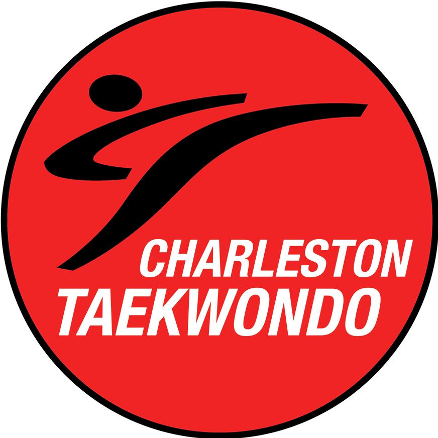 Charleston Taekwondo