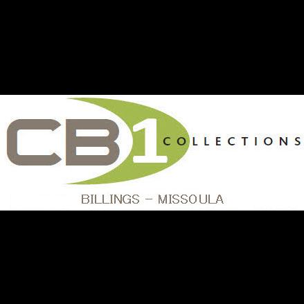 CB1, Inc.