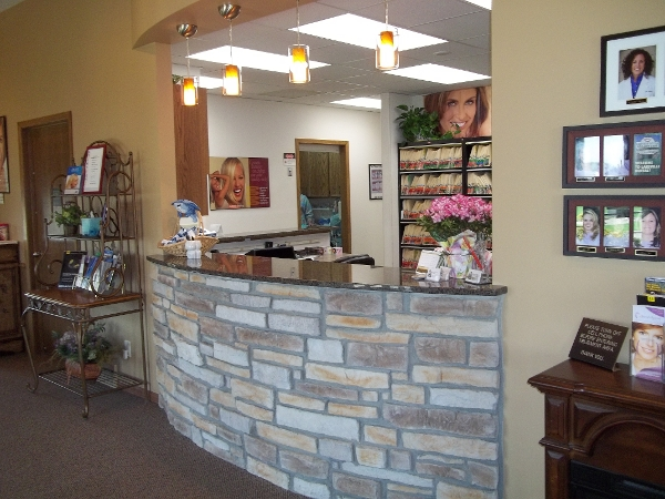 Lakeville Dental Associates image 4