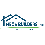 Mega Builders, Inc