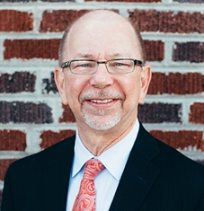 Paul C Prewitt - Ameriprise Financial Services, Inc.
