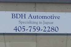BDH Automotive image 1