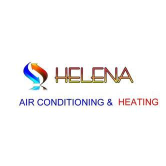 Helena Air Conditioning