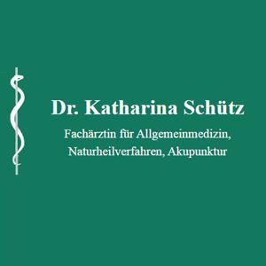 Logo von Dr. Katharina Schütz