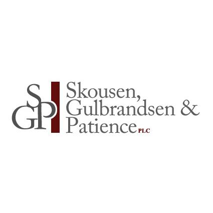 Skousen, Gulbrandsen & Patience PLC