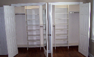 3 Sons Custom Closets LLC image 6