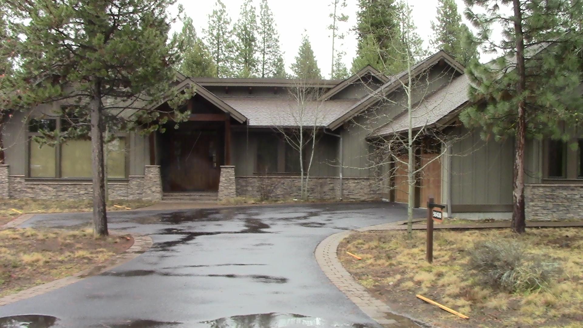 Ken Baune Homes and Remodel image 1