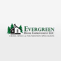 Evergreen Home Improvement, LLC