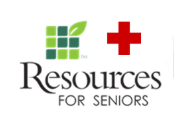 Resources for Seniors in Raleigh, NC, photo #3