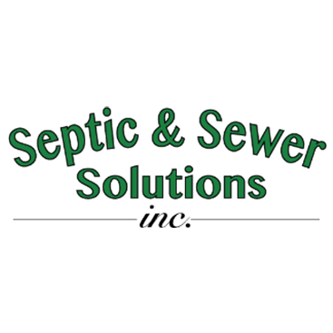 Septic & Sewer Solutions in Gainesville
