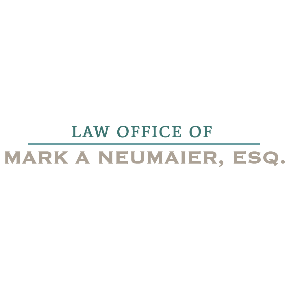 Law Office of Mark A Neumaier
