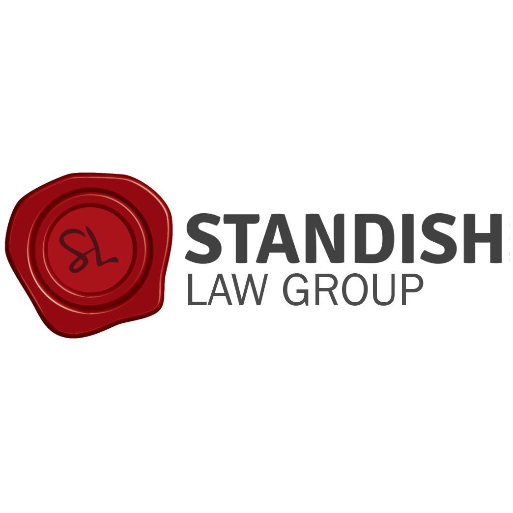 Standish Law Group