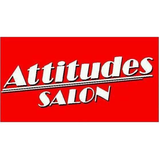 Attitudes salon in bend or 97702 citysearch for A new attitude salon