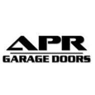 APR Garage Doors