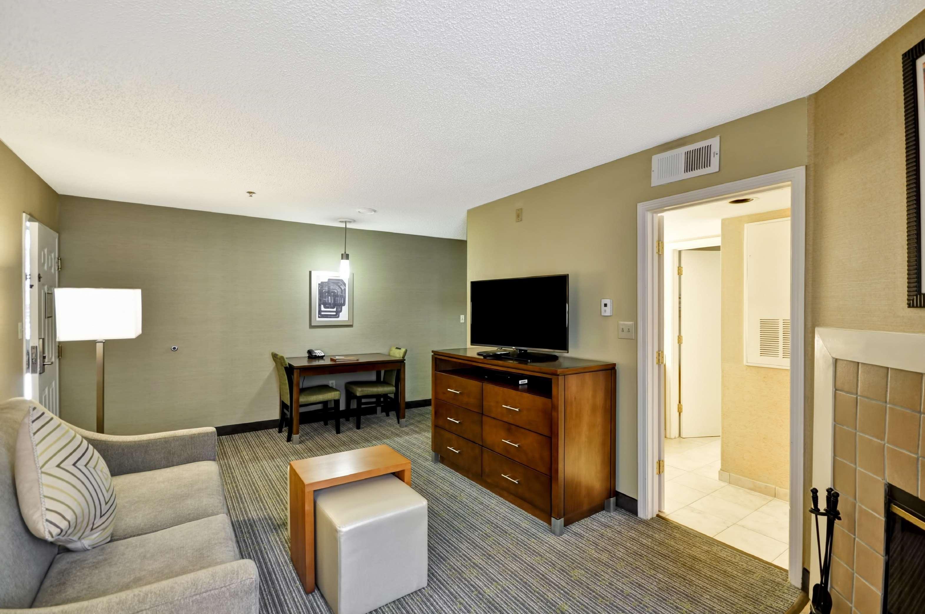 Homewood Suites by Hilton Atlanta-Galleria/Cumberland image 32