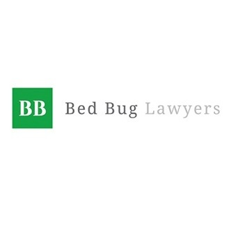 Bed Bug Lawyers