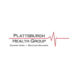 Plattsburgh Health Group image 0