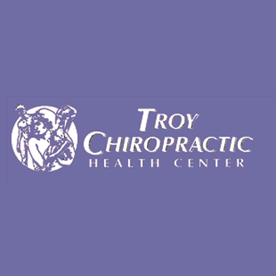Troy Chiropractic Health Center