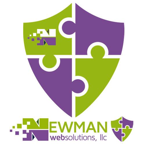 Newman Web Solutions - Atlanta
