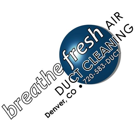 Breathe Fresh, LLC
